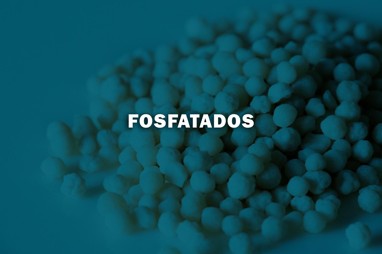 - El macronutriente Fósforo forma parte de las biomoléculas de las plantas.
