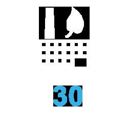 1-portugues