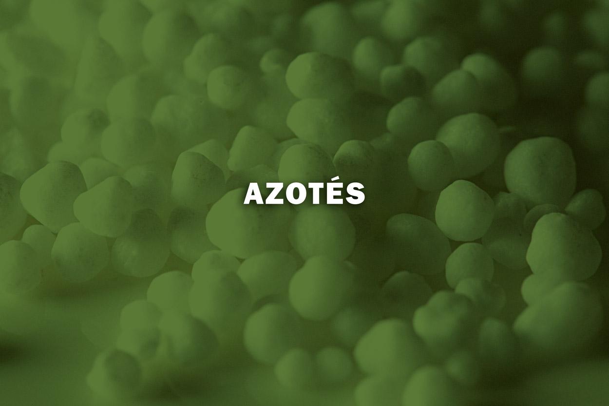 - Grâce à l'incorporation de l'azote, ce type d'engrais est le plus indiqué pour favoriser la croissance des plantes et améliorer leur structure.